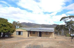 Picture of 390 Peak View Rd, Numeralla NSW 2630