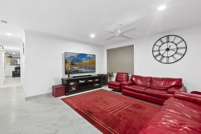 Picture of 10A Notley Street, MOUNT DRUITT NSW 2770
