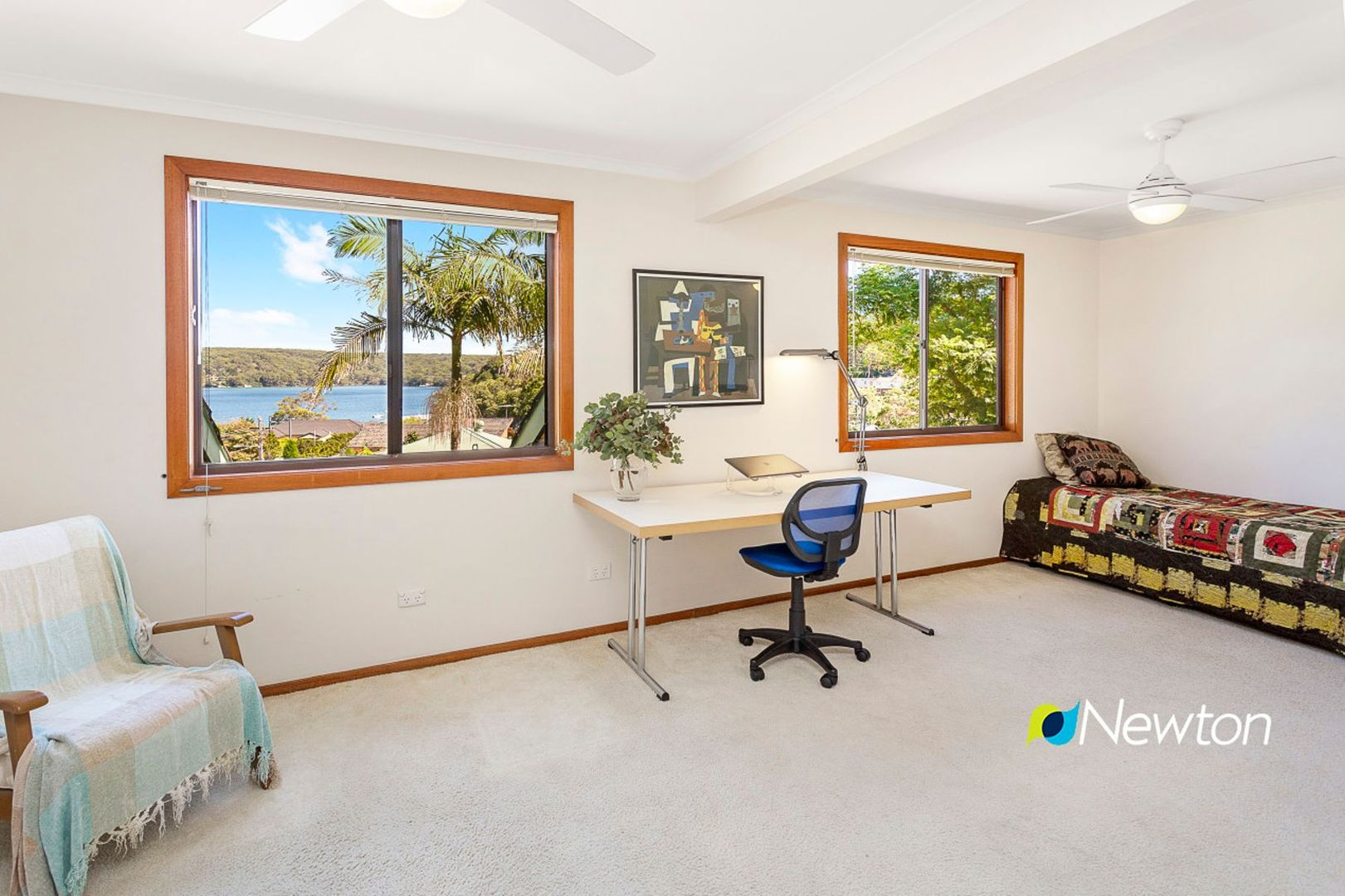 15 Allambie Avenue, Caringbah South NSW 2229, Image 2