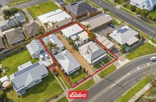 Picture of 9-11 Orme Street, Lakes Entrance VIC 3909