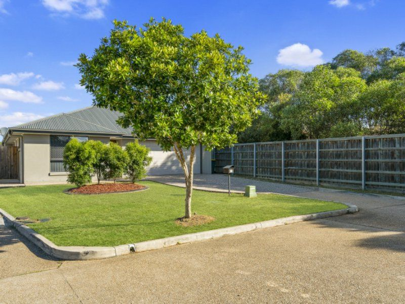 21 Begonia Court, Caboolture QLD 4510, Image 2