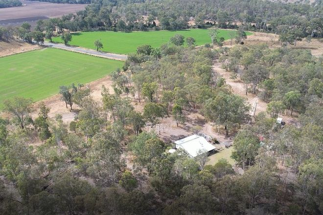 Picture of 69 Cania Road, MOONFORD QLD 4630