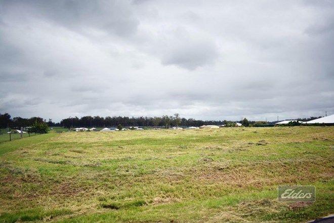 Picture of 117 Gleneagles Drive, CURRA QLD 4570