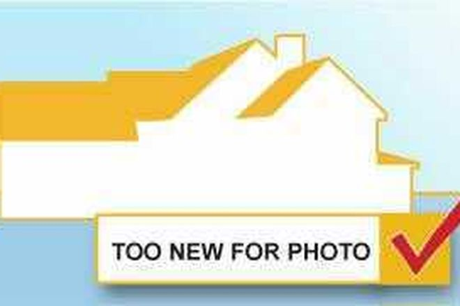 Picture of 10 The Farm Way, SHELL COVE NSW 2529