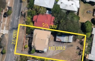 Picture of 12 Hooker Street, Windsor QLD 4030