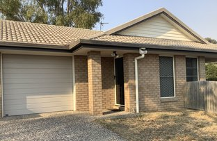 Picture of 13a Ellwood Avenue, Warwick QLD 4370