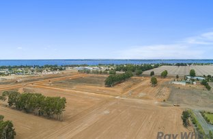 Picture of Lot 86 Cypress Way, Mulwala NSW 2647