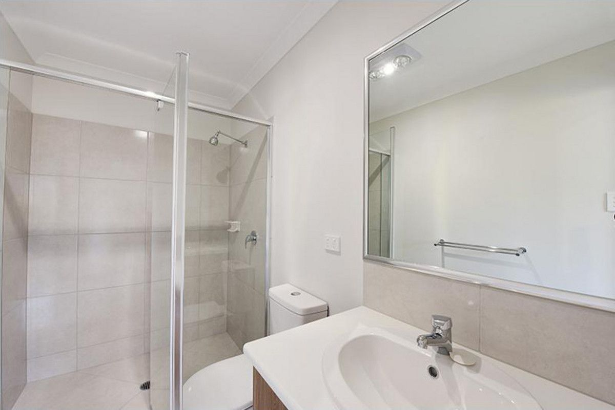 6.26% Yield Completed Dual Income, Nambour QLD 4560, Image 2