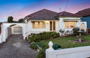 Picture of 49 Malley Avenue, Earlwood NSW 2206