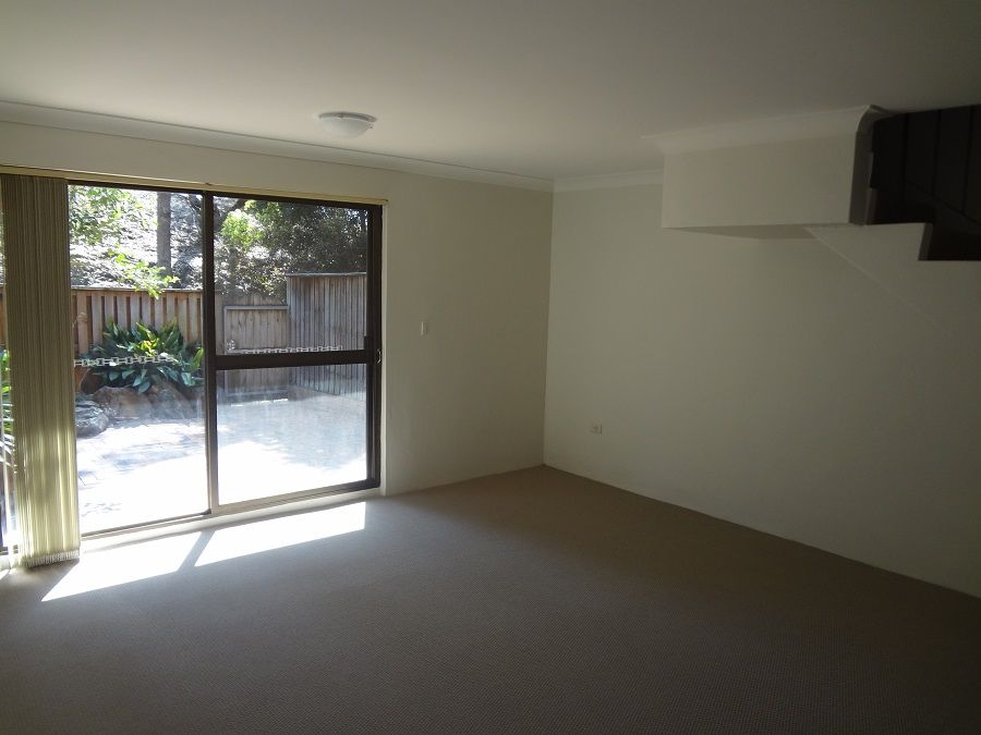 36/23 Taranto Road, Marsfield NSW 2122, Image 11