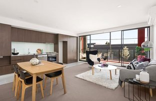 Picture of 103/51-53 Gaffney Street, Coburg VIC 3058