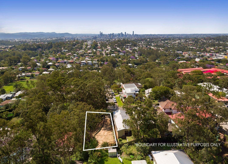 90 High Street, Mount Gravatt QLD 4122, Image 2