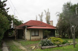 Picture of 11 - 13 Peake Terrace, Coonalpyn SA 5265