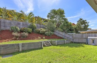 Picture of 25 Flame Tree Circuit, Woonona NSW 2517