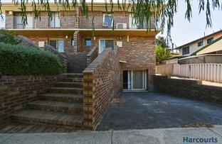 Picture of 2/27 Leonard Street, Victoria Park WA 6100