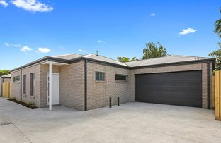 Picture of 2/17 Toyne Avenue, Hamlyn Heights VIC 3215