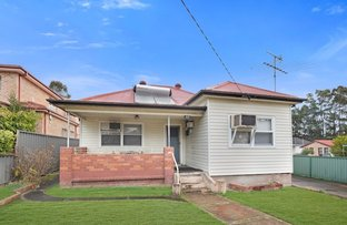 Picture of 48 Haig Street, Wentworthville NSW 2145