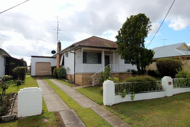 34 Burnett Street, Cessnock NSW 2325, Image 0