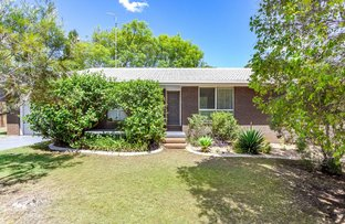 Picture of 26 Angus Street, Rangeville QLD 4350