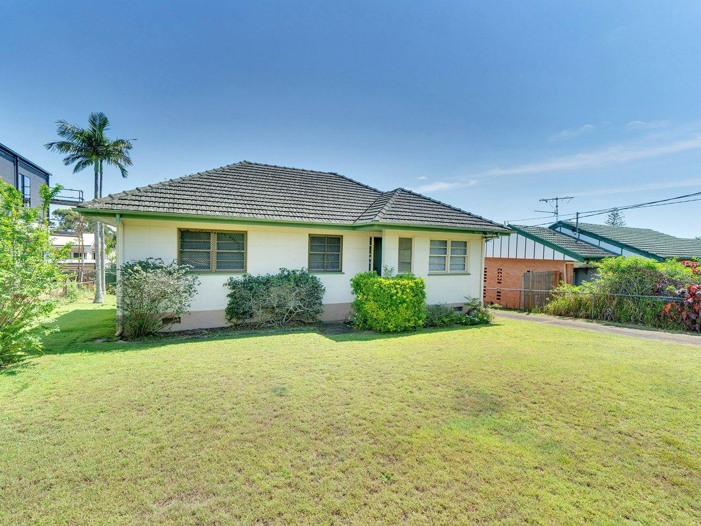237 Turton Street, Sunnybank QLD 4109, Image 0
