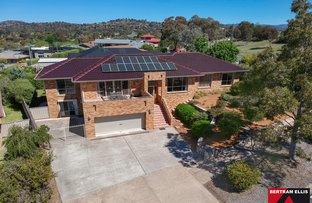 Picture of 2 Renmark Street, Duffy ACT 2611