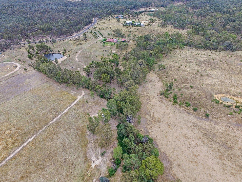 229 Red Tank Road, Emu Creek VIC 3551, Image 0