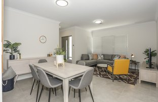 Picture of 1/107 Owtram Road, Armadale WA 6112