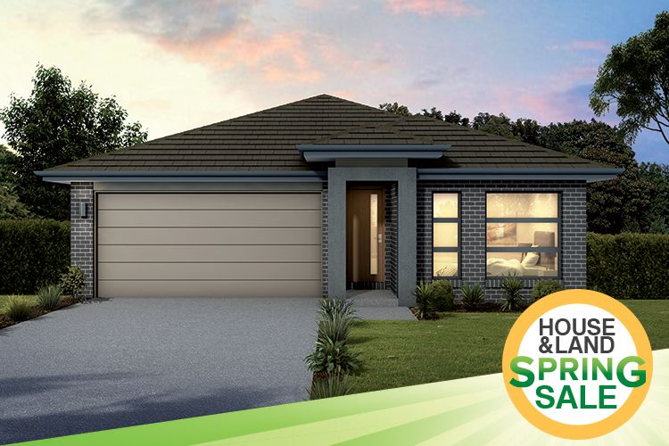 Lot 3624 Proposed Road, Calderwood NSW 2527, Image 0