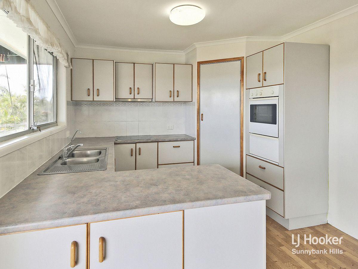 24 Camaro Street, Runcorn QLD 4113, Image 1