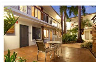 Picture of 44/52 Gregory Street, Parap NT 0820