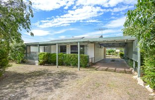 Picture of 5 Island View Drive, Clayton Bay SA 5256