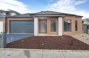 Picture of 5 Atkinson Close, Point Cook VIC 3030