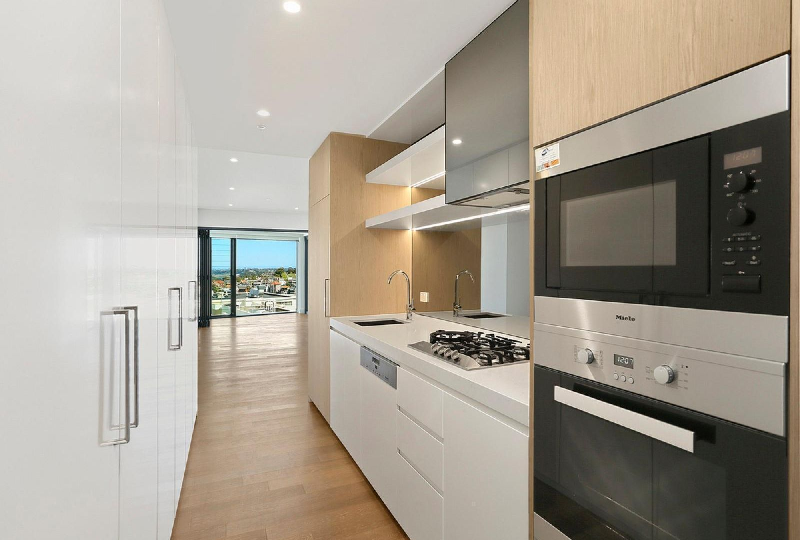 1006/80 Alfred Street, Milsons Point NSW 2061, Image 1