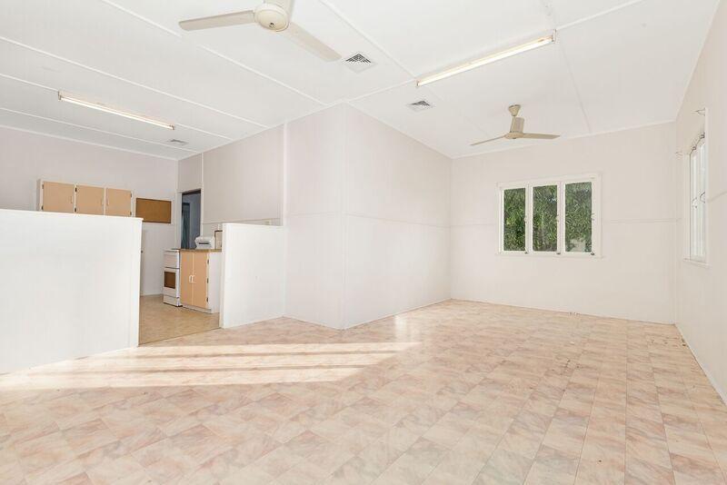 Aitkenvale QLD 4814, Image 1