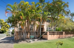 Picture of 1/61 Peach Street, Greenslopes QLD 4120