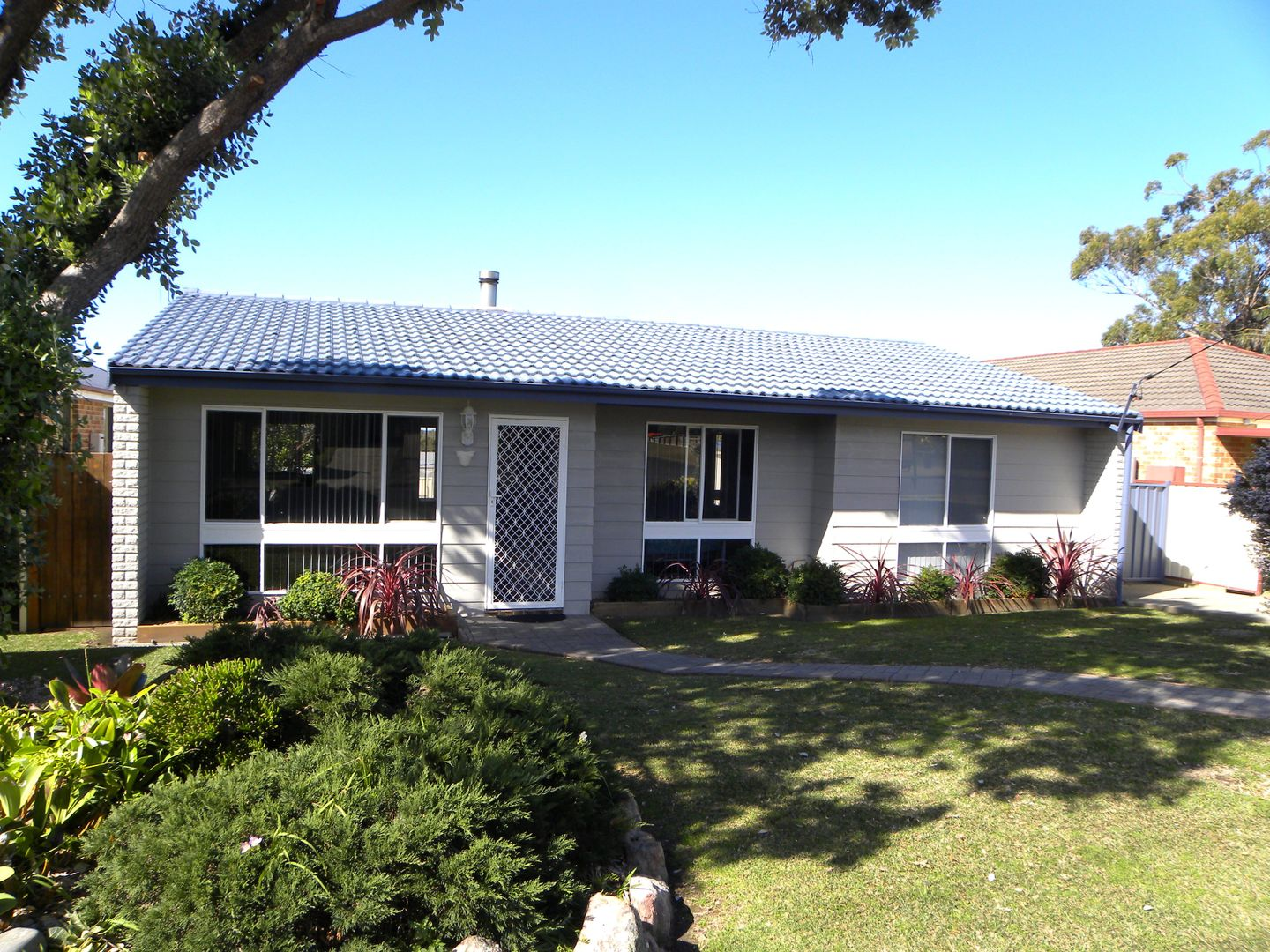 20 Tradewinds Ave, Sussex Inlet NSW 2540, Image 0
