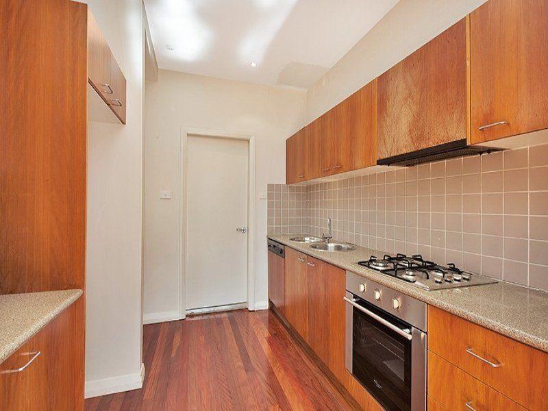 3/55 Mullens Street, Balmain NSW 2041, Image 2