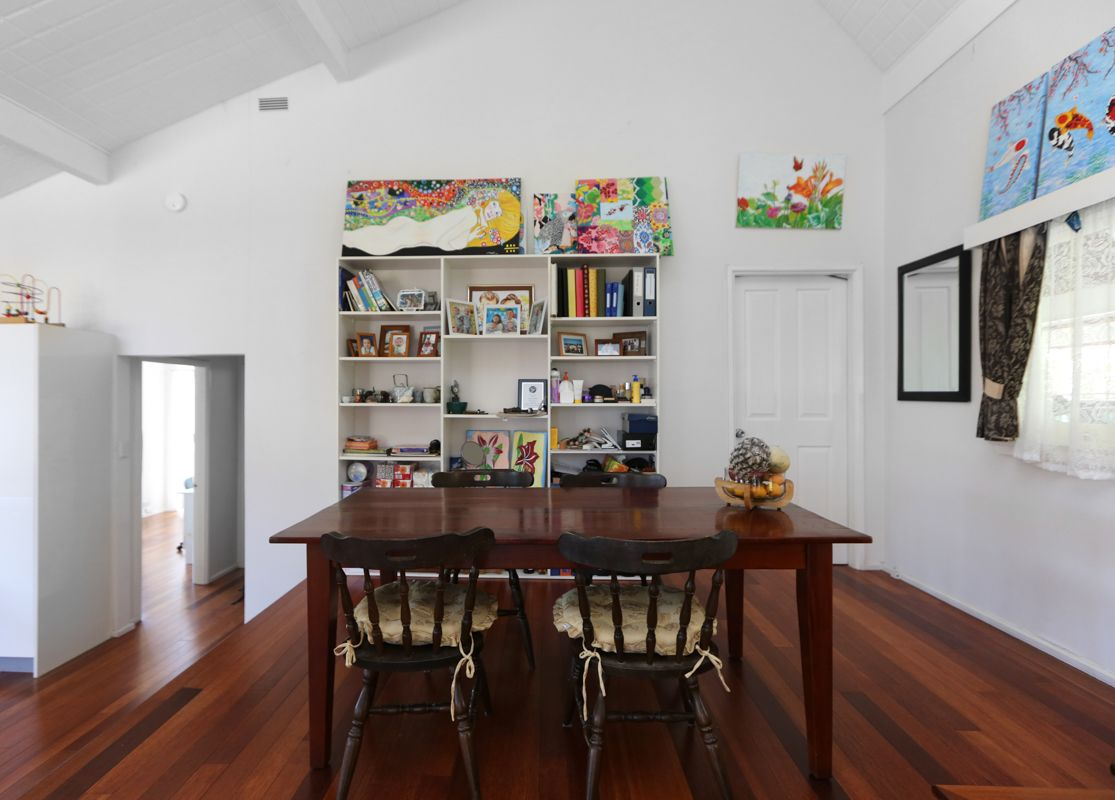 15 Ryan  Place, Beacon Hill NSW 2100, Image 1