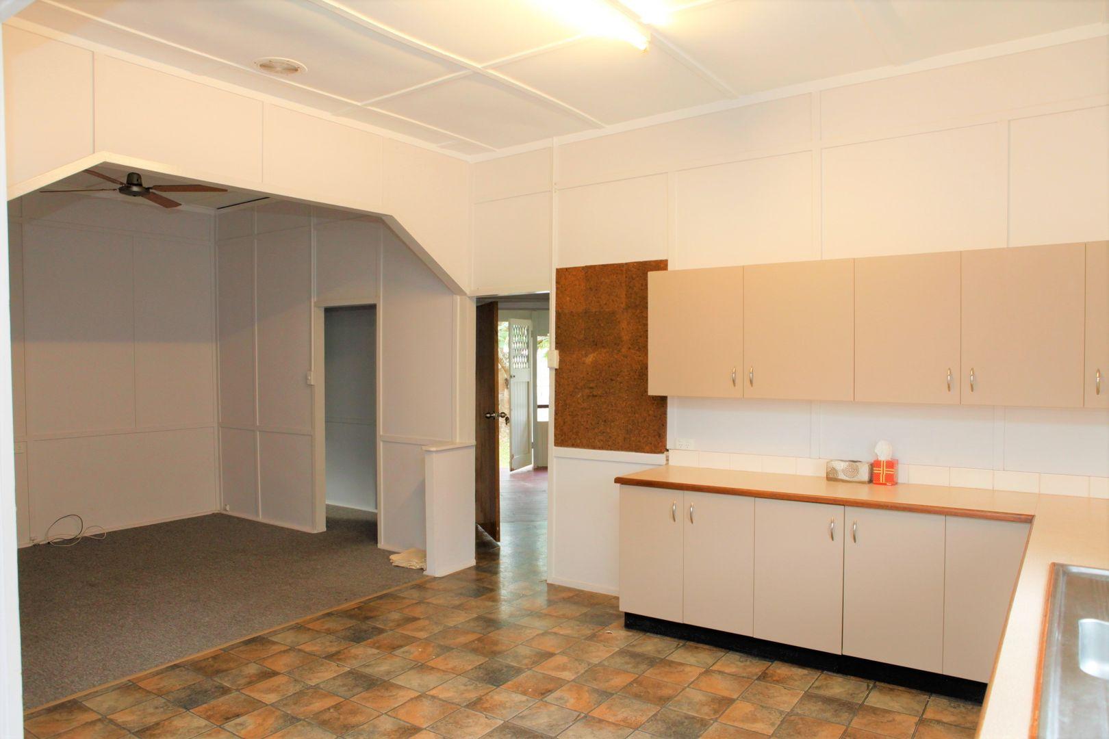 730 Kent St, Maryborough QLD 4650, Image 2