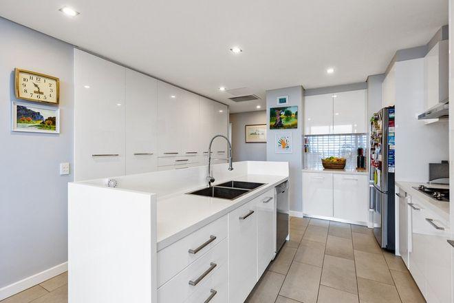 Picture of 2/201 Flinders Street, WAGGA WAGGA NSW 2650