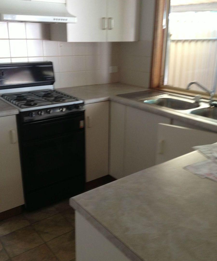 13A Myall Street, Roxby Downs SA 5725, Image 2