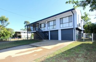 Picture of 14 Julie Court, Emerald QLD 4720