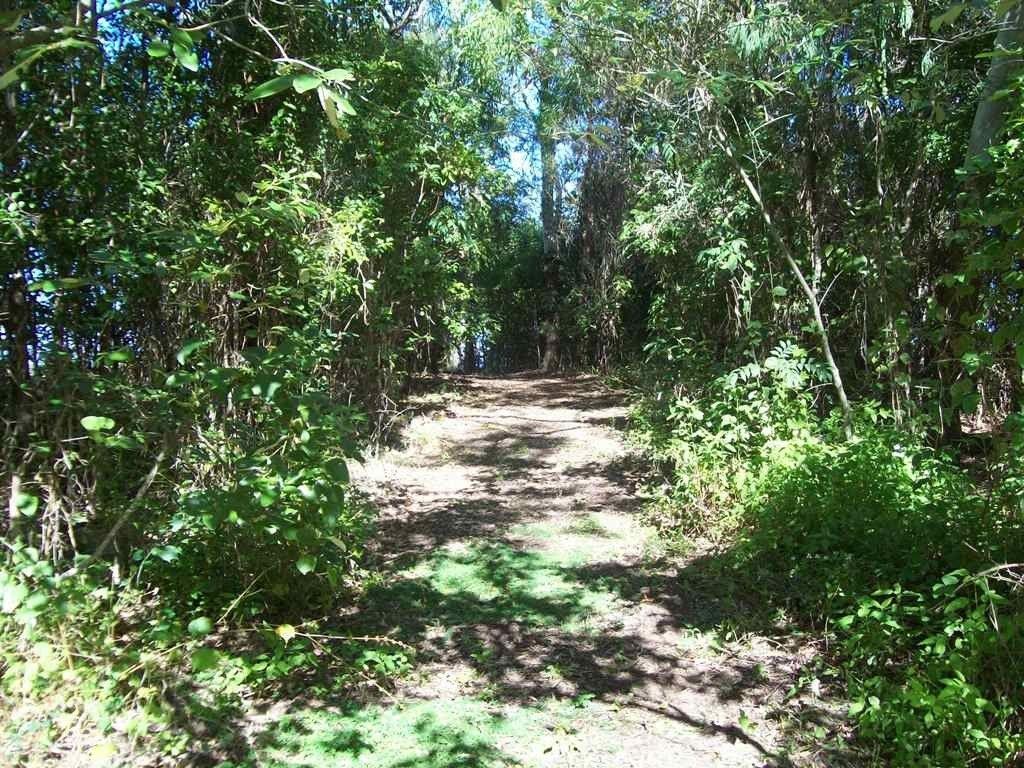 Lot 1 Miran Khan Drive, Freshwater Point QLD 4737, Image 1