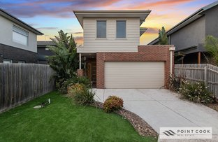 Picture of 4A Rowland Drive, Point Cook VIC 3030