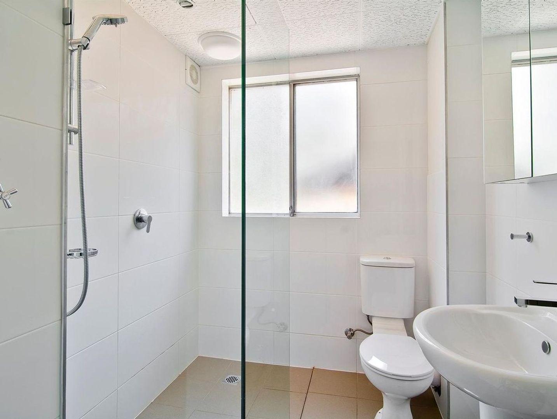 33/10 Murray Street, Lane Cove North NSW 2066, Image 1