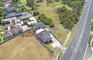 Picture of 2 Canning Street, Avondale Heights VIC 3034