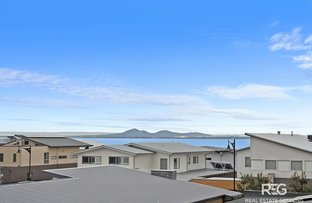 Picture of 5 Sailfish Crescent, Curlewis VIC 3222