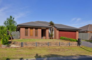 Picture of 33 Shuter Ave, Thurgoona NSW 2640