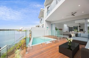 Picture of 18 Osborne Circuit, Maroochydore QLD 4558