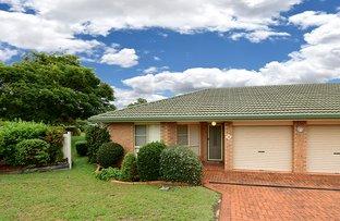 39/11 Glenfield Court, Middle Ridge QLD 4350